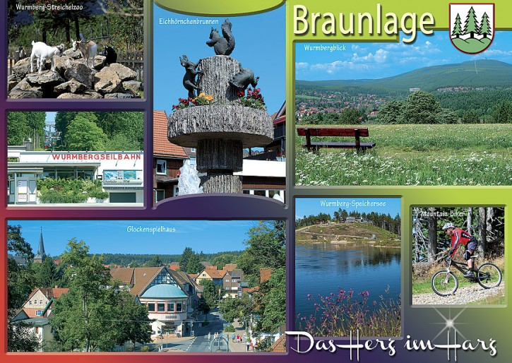 Braunlage 7310