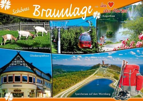 Braunlage 7312