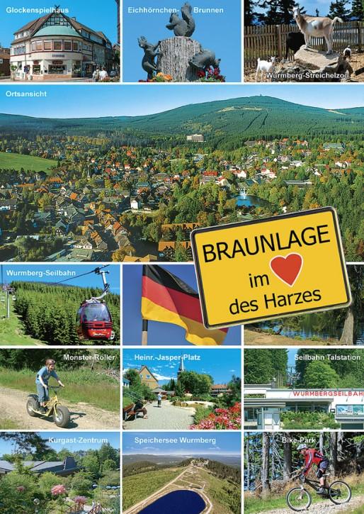 Braunlage 7313