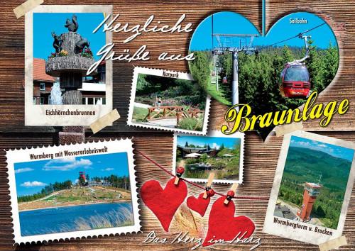 Braunlage 7314