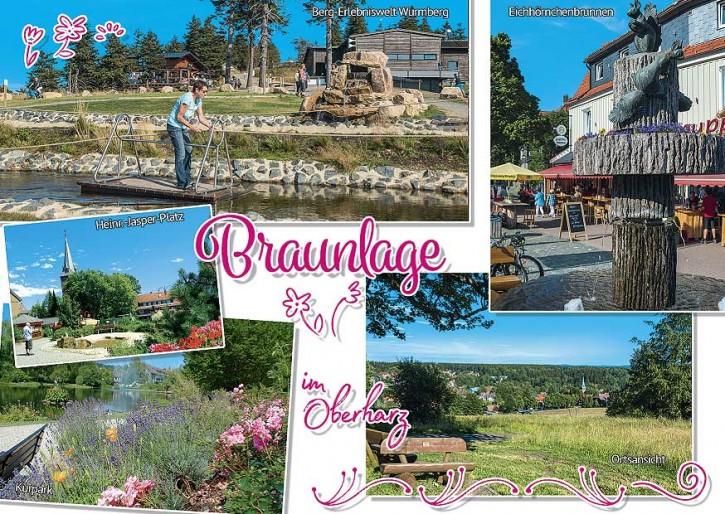 Braunlage 7320