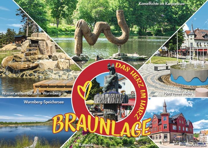 Braunlage 7323