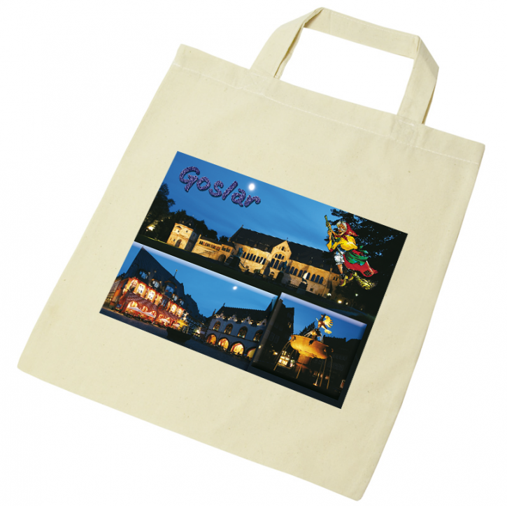 Baumwolltasche Goslar-02