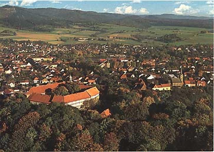 Herzberg 1028