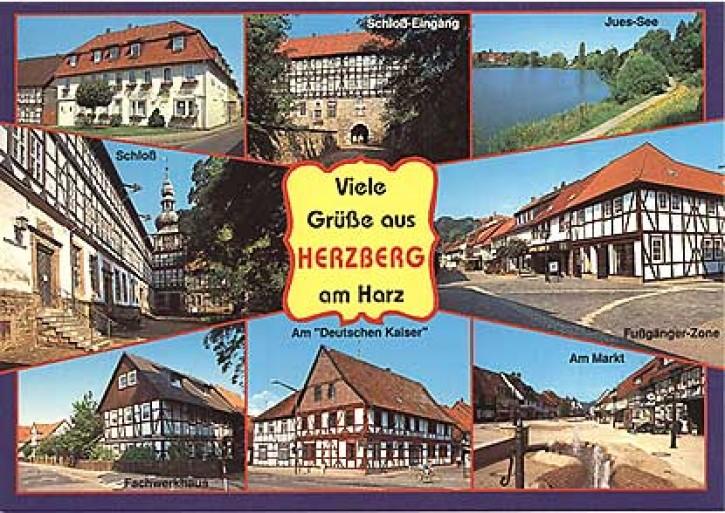 Herzberg 1032