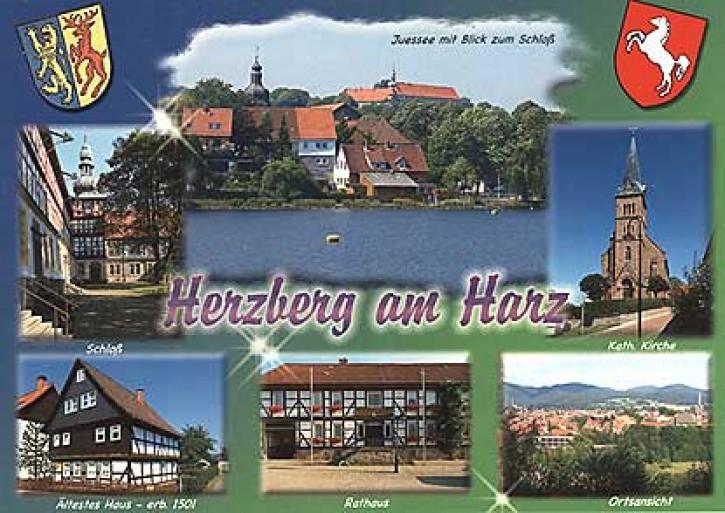 Herzberg 1035