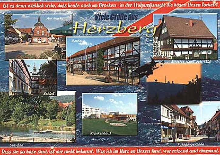 Herzberg 1036