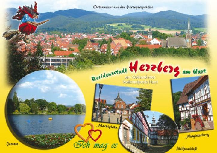 Herzberg 1038