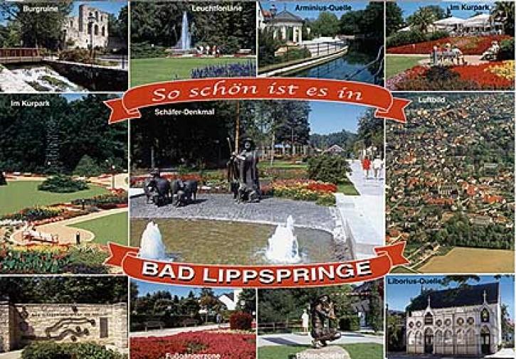 Bad Lippspringe 195