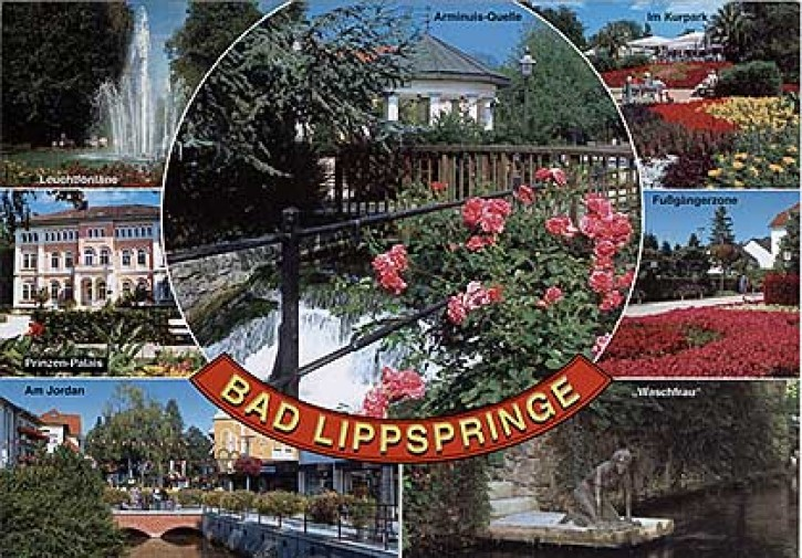 Bad Lippspringe 207