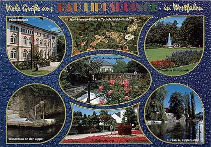Bad Lippspringe 230