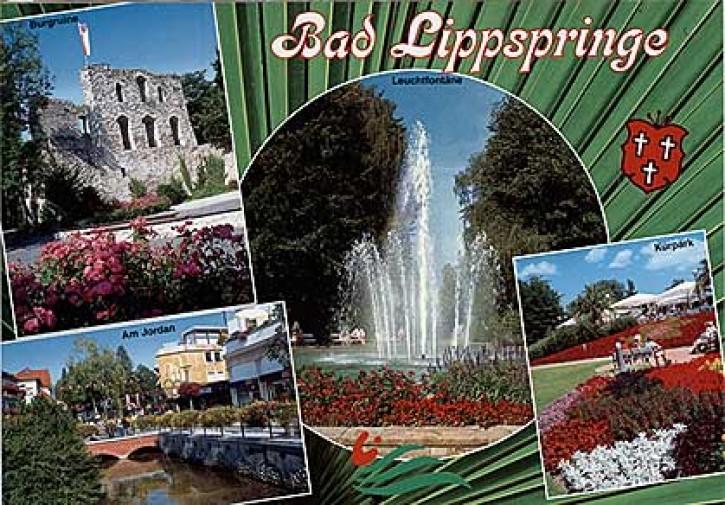 Bad Lippspringe 232