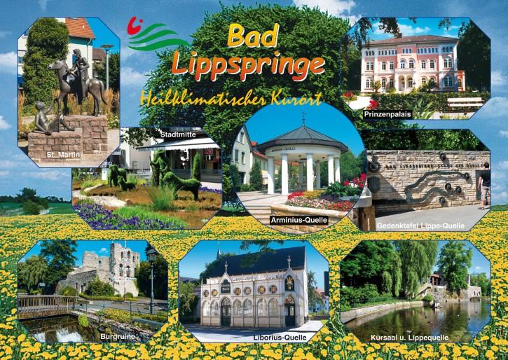 Bad Lippspringe 233