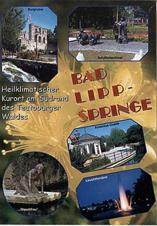 Bad Lippspringe 236
