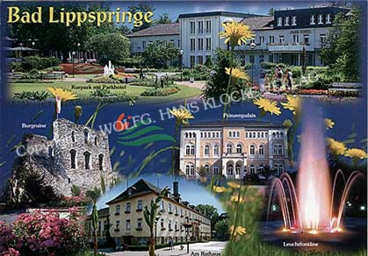 Bad Lippspringe 239