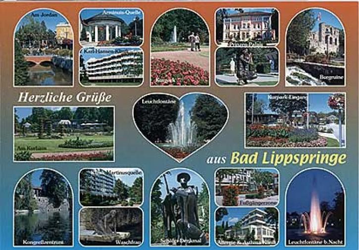Bad Lippspringe 242