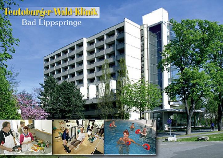 Bad Lippspringe 246