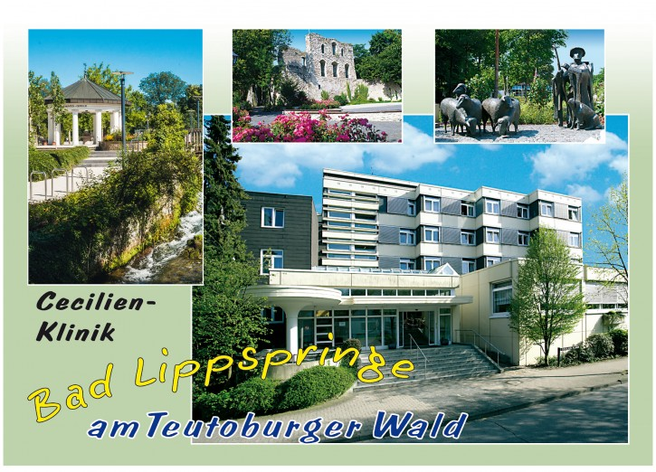 Bad Lippspringe 247