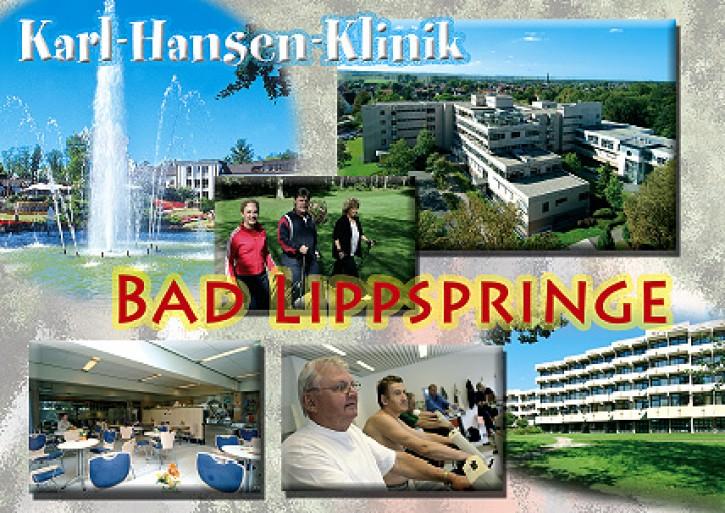 Bad Lippspringe 248