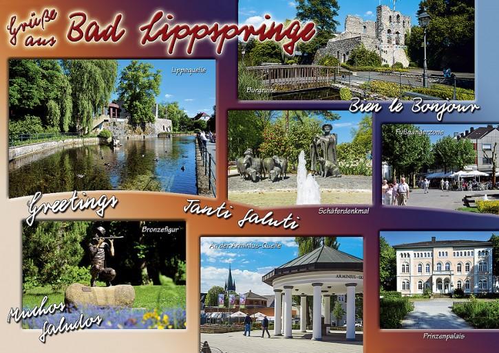 Bad Lippspringe 250