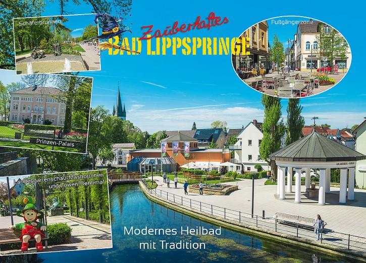 Bad Lippspringe 251