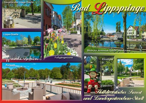 Bad Lippspringe 252
