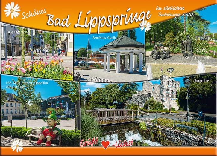 Bad Lippspringe 253