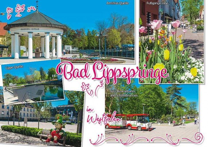 Bad Lippspringe 256