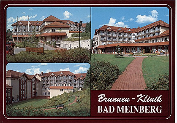Bad Meinberg 122