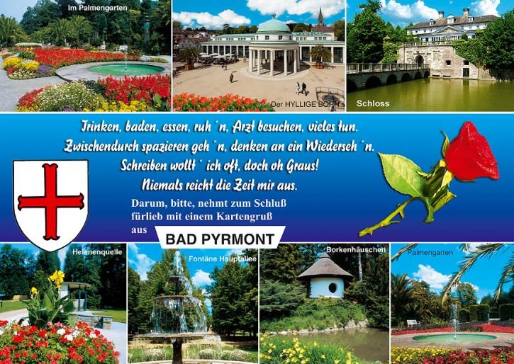 Bad Pyrmont 027