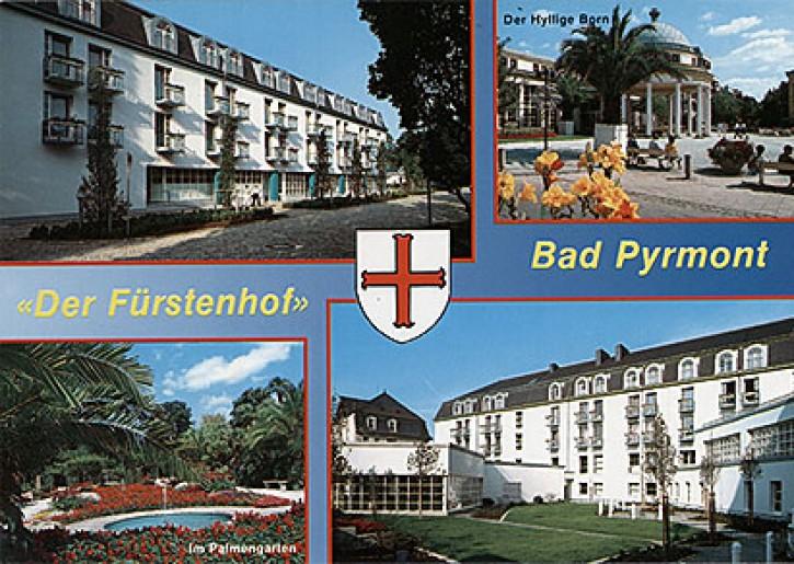 Bad Pyrmont 228