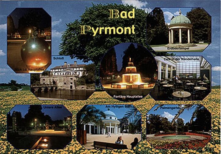 Bad Pyrmont 256