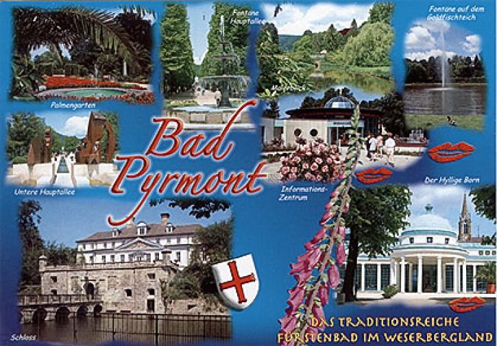 Bad Pyrmont 266