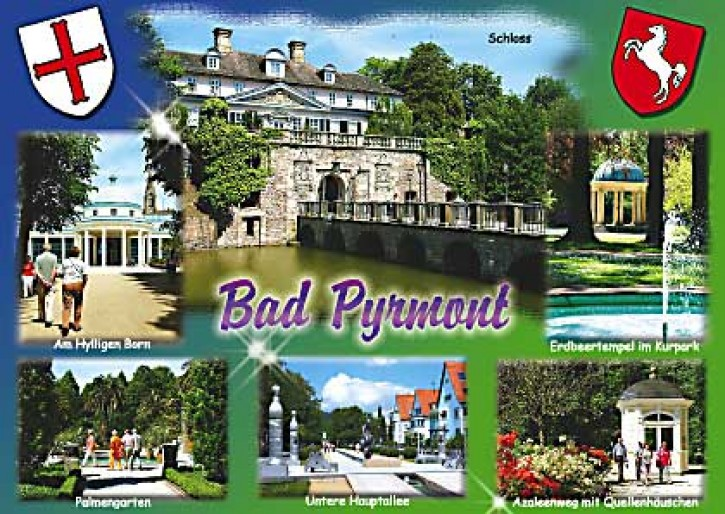 Bad Pyrmont 267