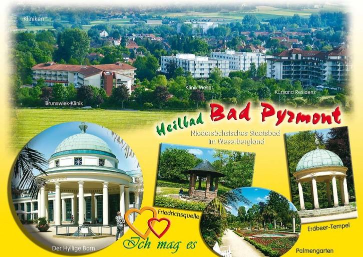 Bad Pyrmont 270