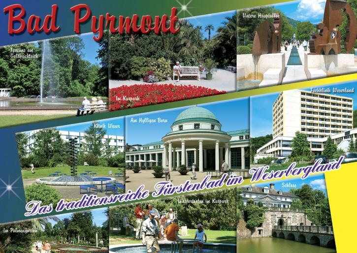 Bad Pyrmont 274