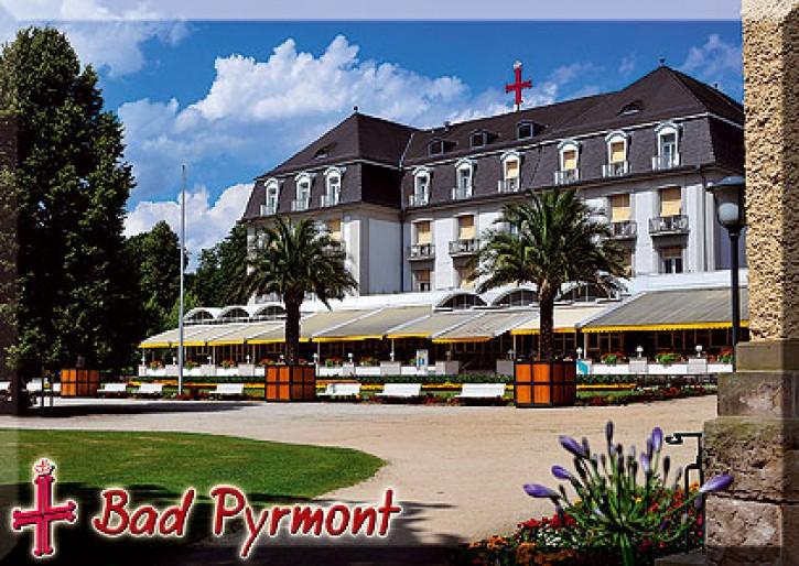Bad Pyrmont 276