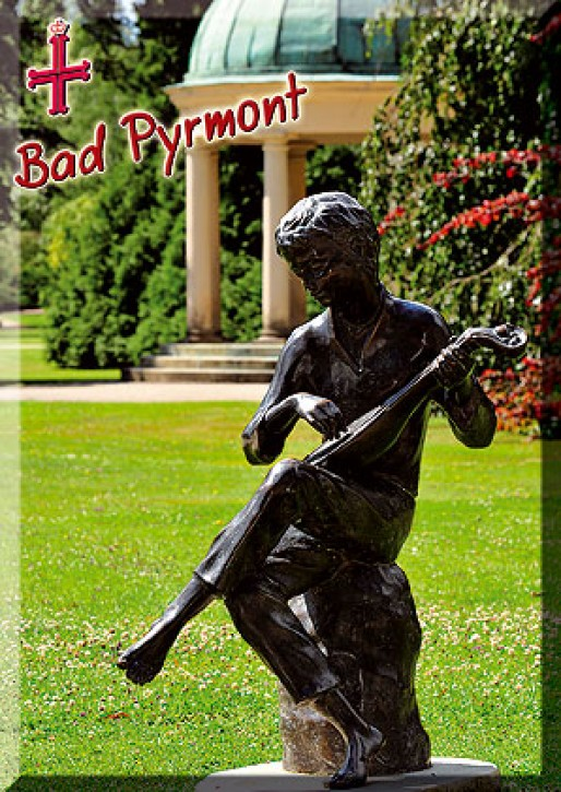 Bad Pyrmont 277
