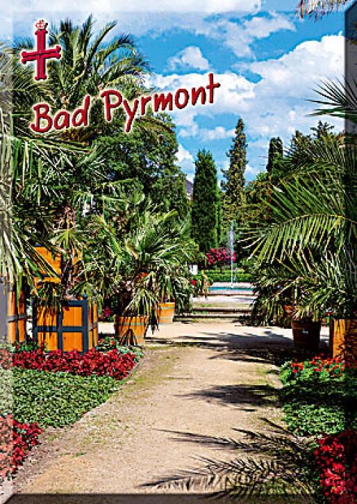 Bad Pyrmont 279