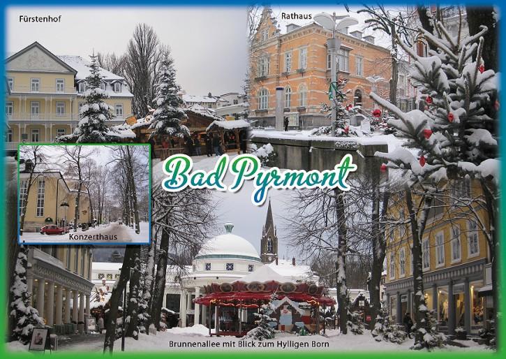 Bad Pyrmont 287