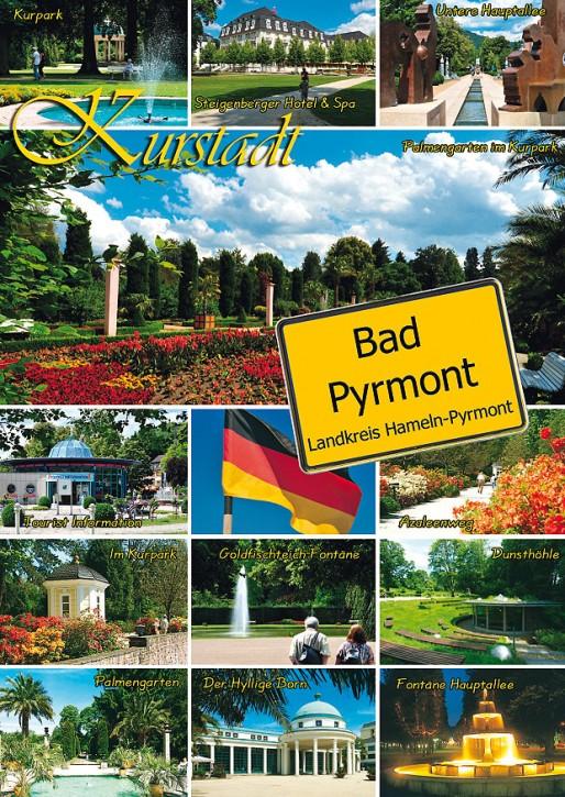 Bad Pyrmont 288