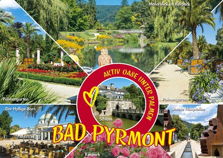 Bad Pyrmont 293