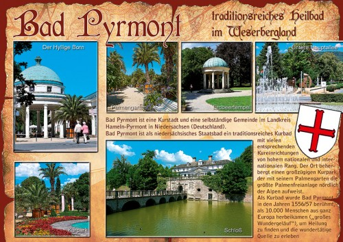 Bad Pyrmont 294