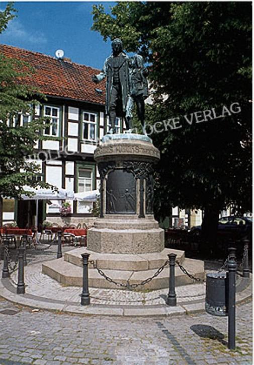 Quedlinburg 3037