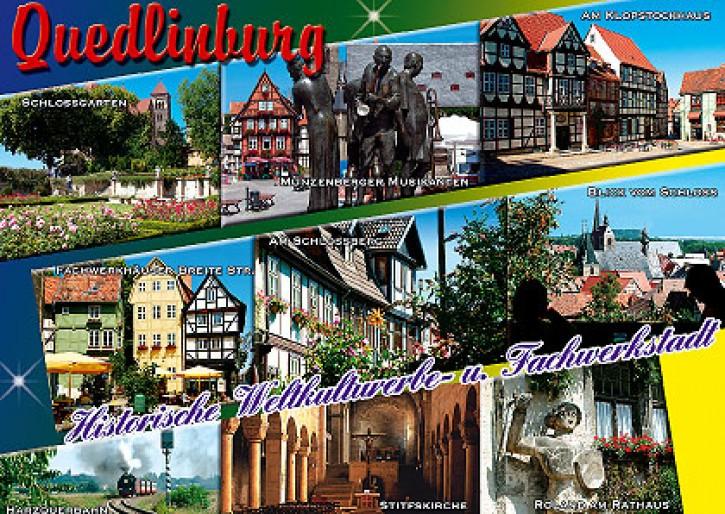 Quedlinburg 3054