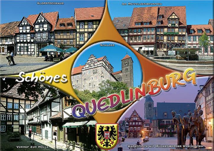 Quedlinburg 3056
