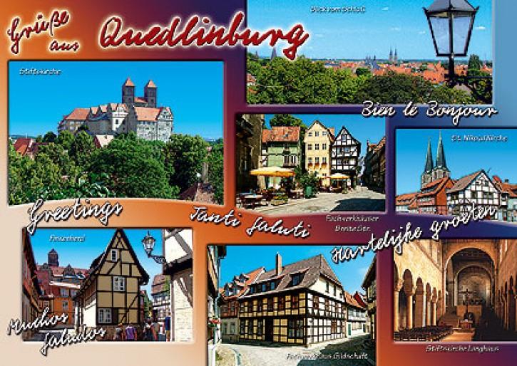 Quedlinburg 3057
