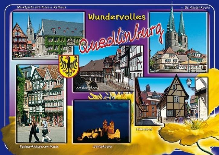 Quedlinburg 3058