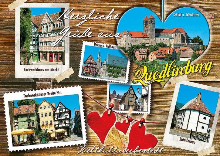Quedlinburg 3059