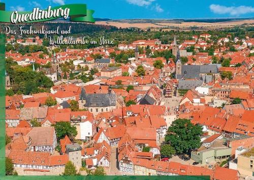 Quedlinburg 3066